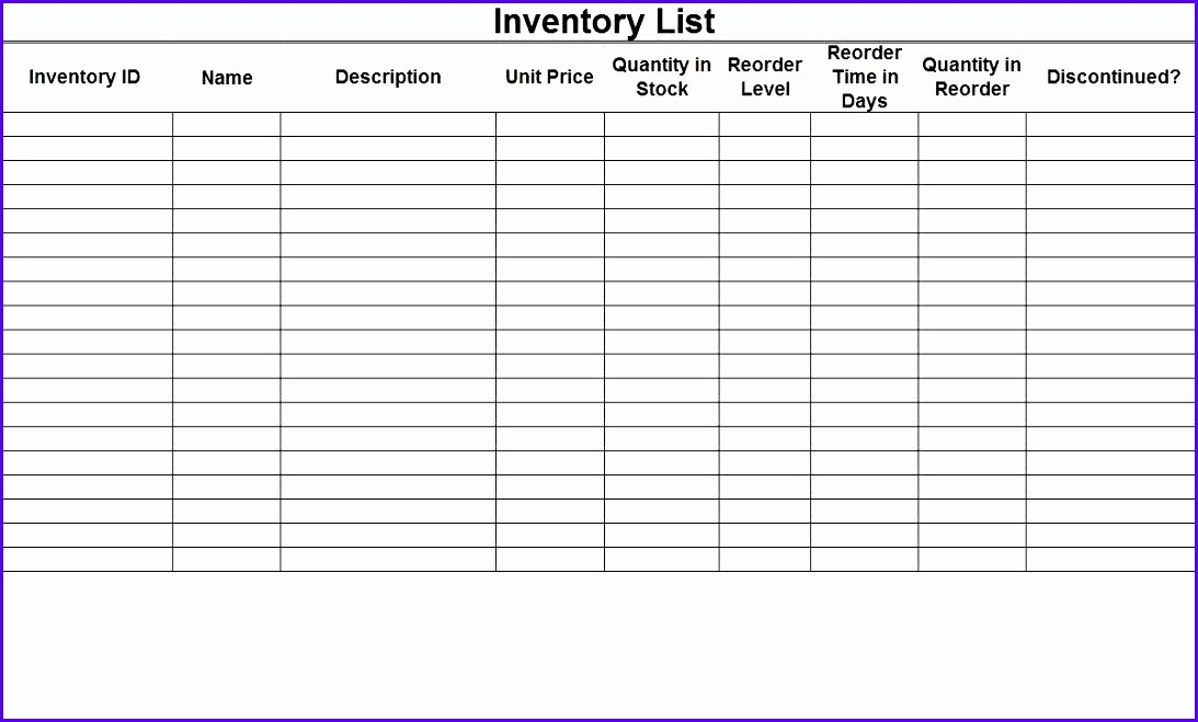 Stock Analysis Excel Template Unique 6 Stock Analysis Excel Template Exceltemplates