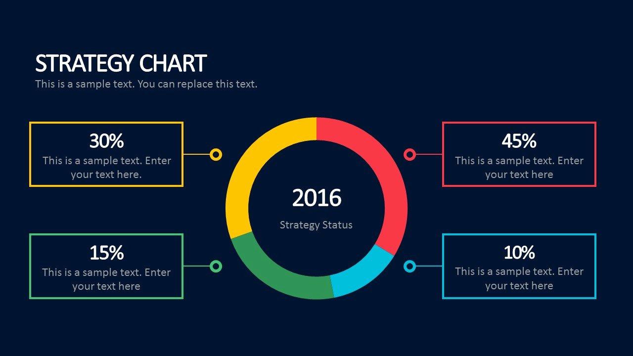 Strat Plan Powerpoint Template Best Of Flat Bold Business Plan Powerpoint Template