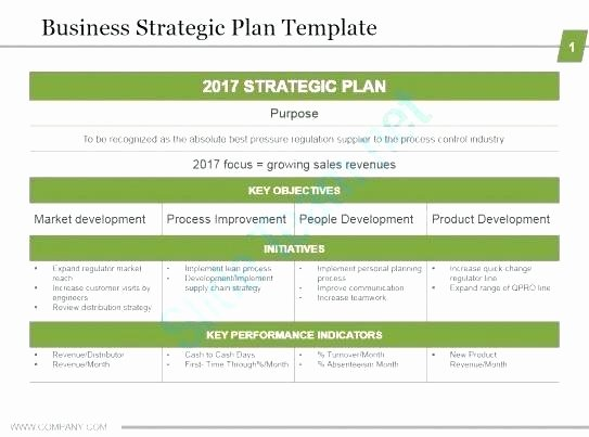 Strategic Account Plan Template Unique Key Strategic Account Plan Template format Free Download