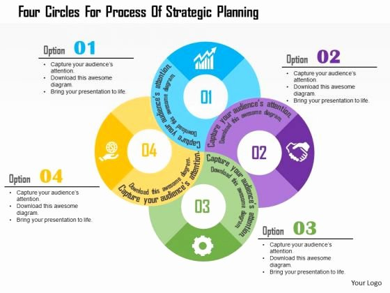 Strategic Plan Powerpoint Template Awesome Strategic Planning Powerpoint Templates Briskifo