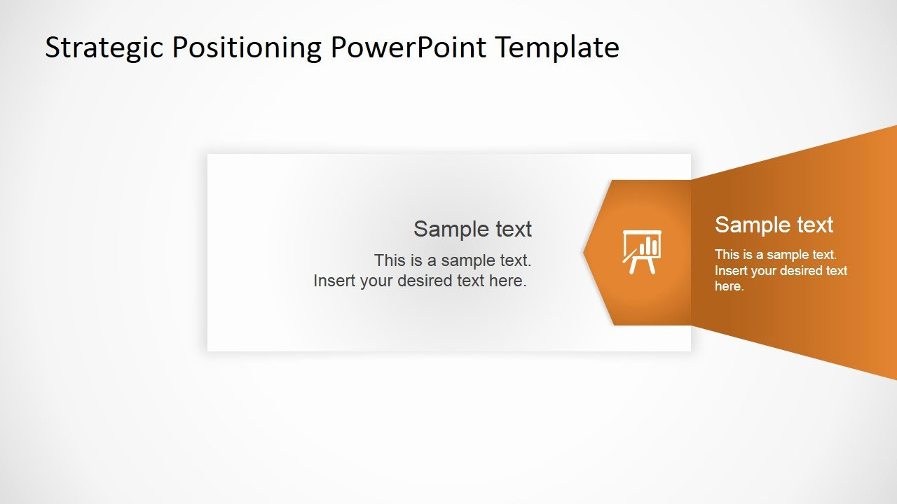 Strategic Plan Powerpoint Template Unique Strategy Layout Powerpoint Template Slidemodel