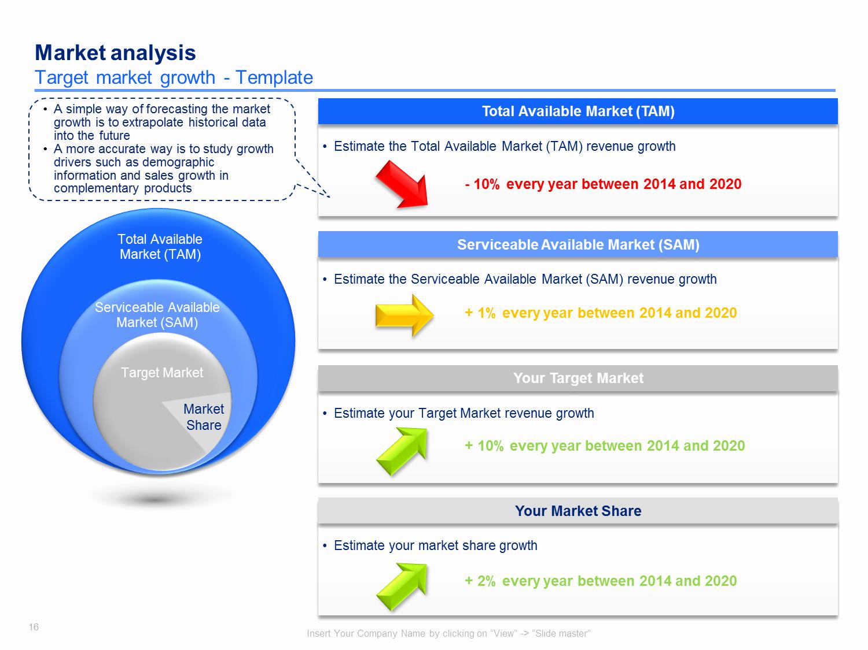 Strategic Plan Ppt Template Fresh Download A Simple Strategic Plan Template