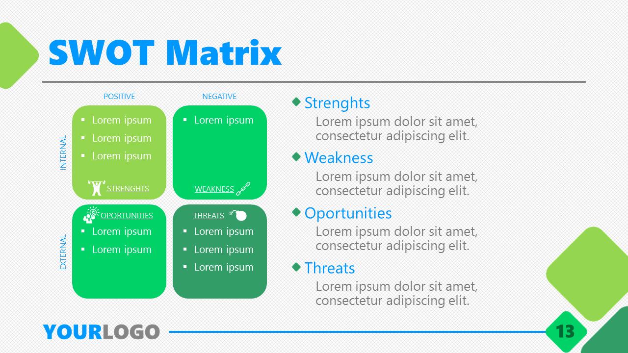 Strategic Plan Ppt Template Lovely Business Plan Powerpoint Template Prezentr