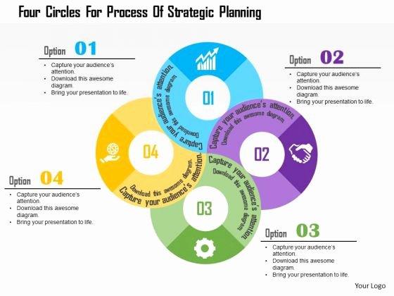 Strategic Plan Template Ppt Elegant Strategic Plan Powerpoint Template Briskifo