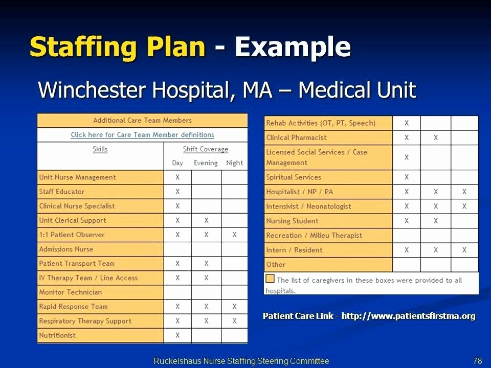 Strategic Staffing Plan Template Elegant Staffing Strategy Template – Flybymedia
