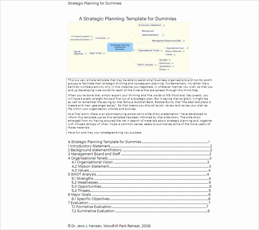 Strategy Plan Template Powerpoint Unique 32 Free Marketing Strategy Planning Template Pdf Ppt