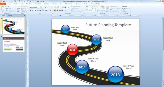 Strategy Planning Template Ppt Lovely Best Free and Premium Powerpoint Timeline Templates