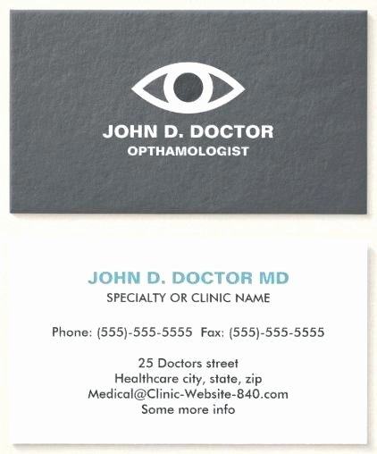 Student Business Card Template Beautiful Medical Student Business Card Template – Tefutefufo