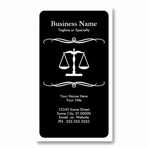 Student Business Cards Template Beautiful 1000 Images About Law Student Business Cards On Pinterest