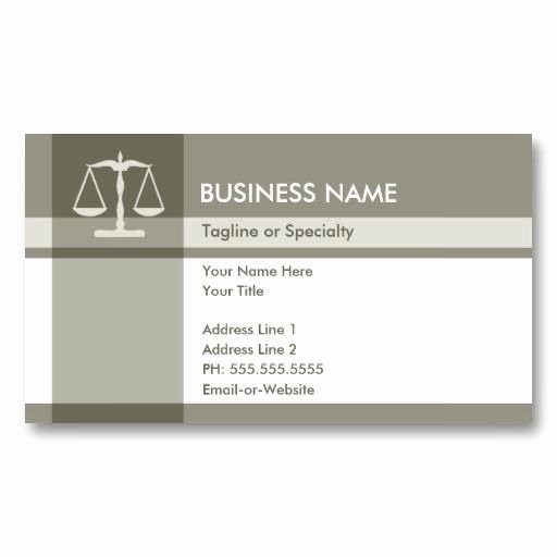 Student Business Cards Template Best Of 1000 Images About Law Student Business Cards On Pinterest