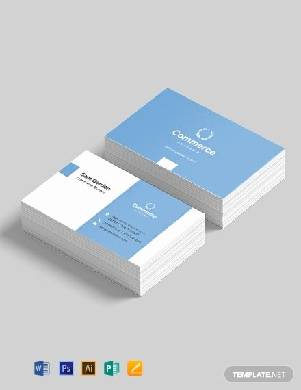 Student Business Cards Template New Medical Student Business Card Template Download 175