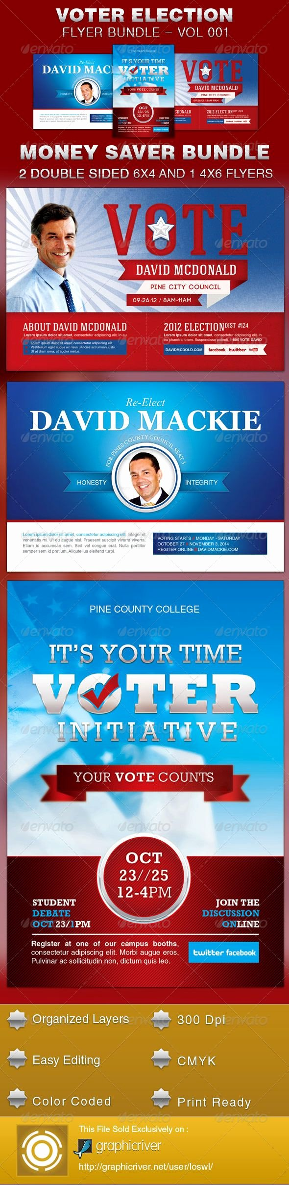 Student Council Poster Template Best Of 40 Best Images About Campaign Ideas On Pinterest