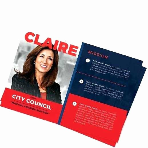 Student Council Poster Template Elegant 23 Luxury Election Campaign Poster Template Scheme
