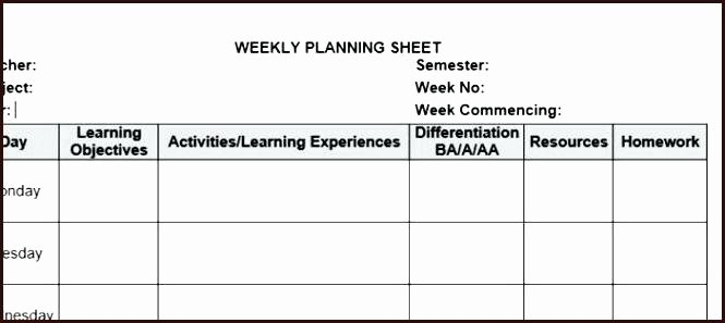 Student Data Tracking Template Beautiful Student Data Tracking Template Student Data Tracking
