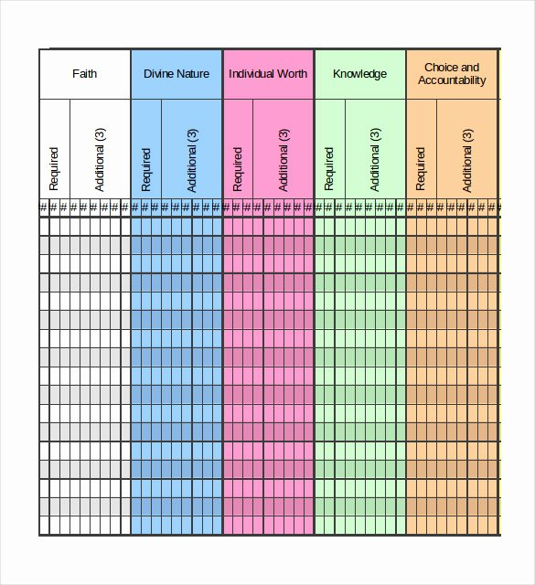 Student Tracking Sheet Template New Index Of Cdn 3 1993 453
