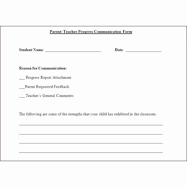 Sub Lesson Plan Template Elegant Substitute Teacher Lesson Plan Template Substitute Teacher