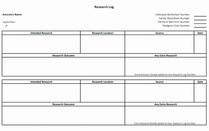 Substitute Lesson Plan Template Best Of Printable Lesson Plan Book Pages Homework assignment