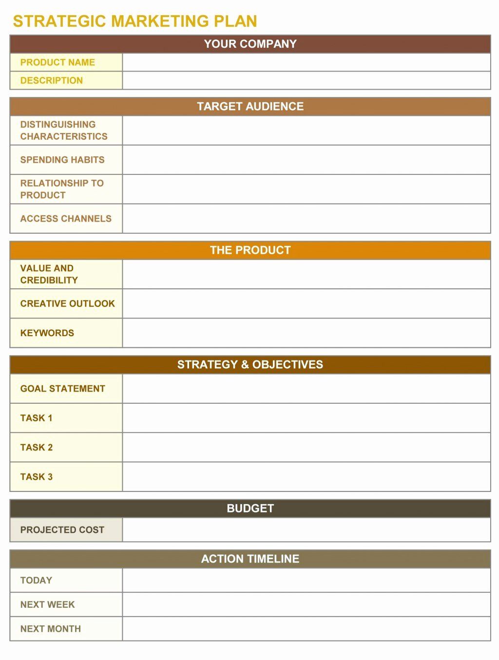 Succession Planning Template Excel Fresh Stupendous Succession Planning Template Excel Tinypetition