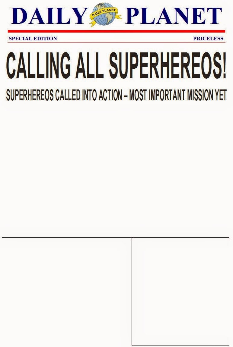 Superhero Invitation Template Free Awesome the Purple Patch Superhero Birthday