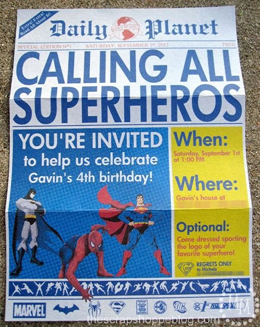 Superhero Invitations Template Free Best Of 25 Best Ideas About Superhero Invitations On Pinterest