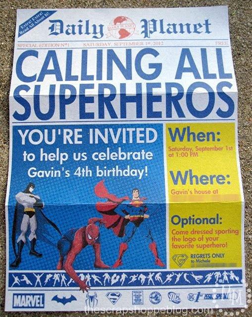 Superhero Invitations Template Free Best Of 25 Best Ideas About Superhero Invitations On Pinterest