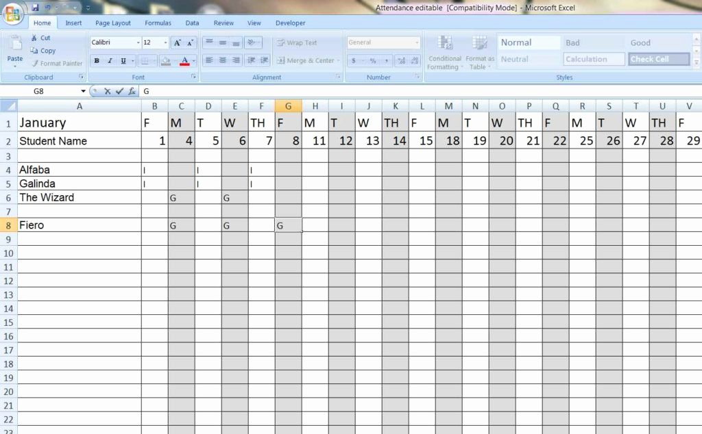 Survey Results Excel Template Awesome Excel Survey Spreadsheet Template Survey Spreadsheet