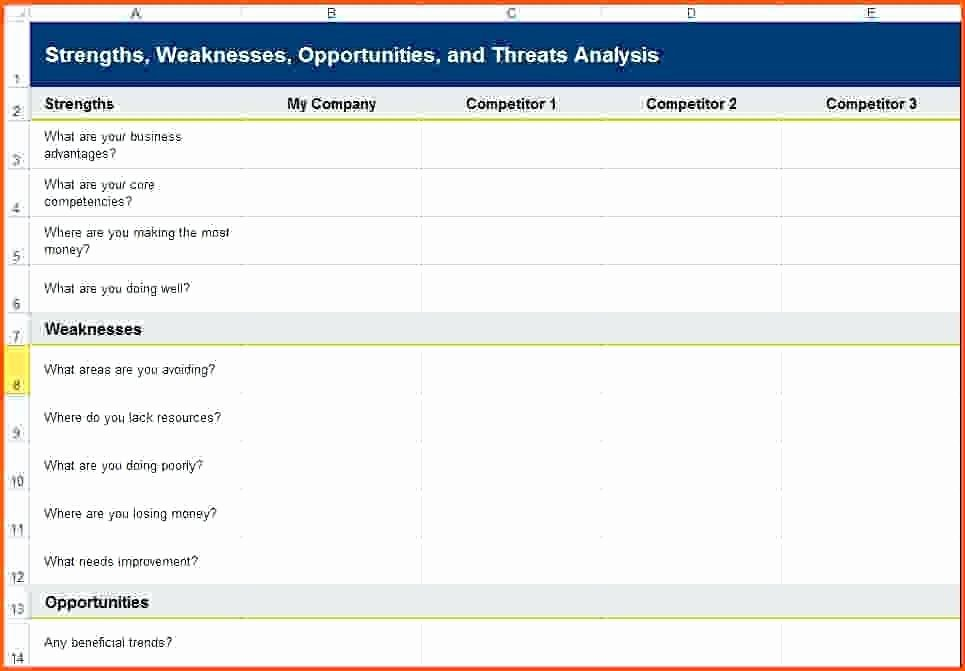 Survey Results Excel Template Inspirational Survey Template Excel Employee Satisfaction Survey