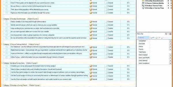Survey Results Excel Template Unique Survey Excel Template Survey Results Template Excel Excel