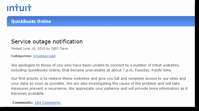 System Downtime Notification Template Beautiful System Outage Notification Template Templates Data
