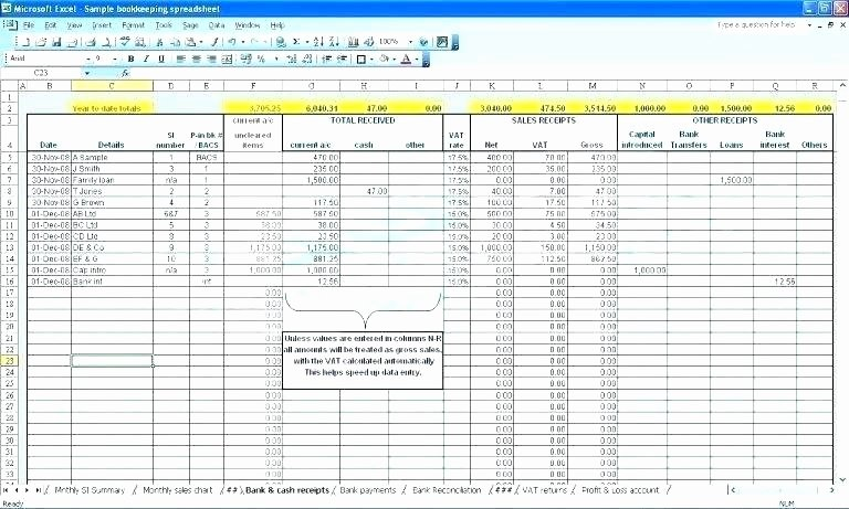T Account Excel Template Inspirational Account Reconciliation Template Excel General Ledger Excel