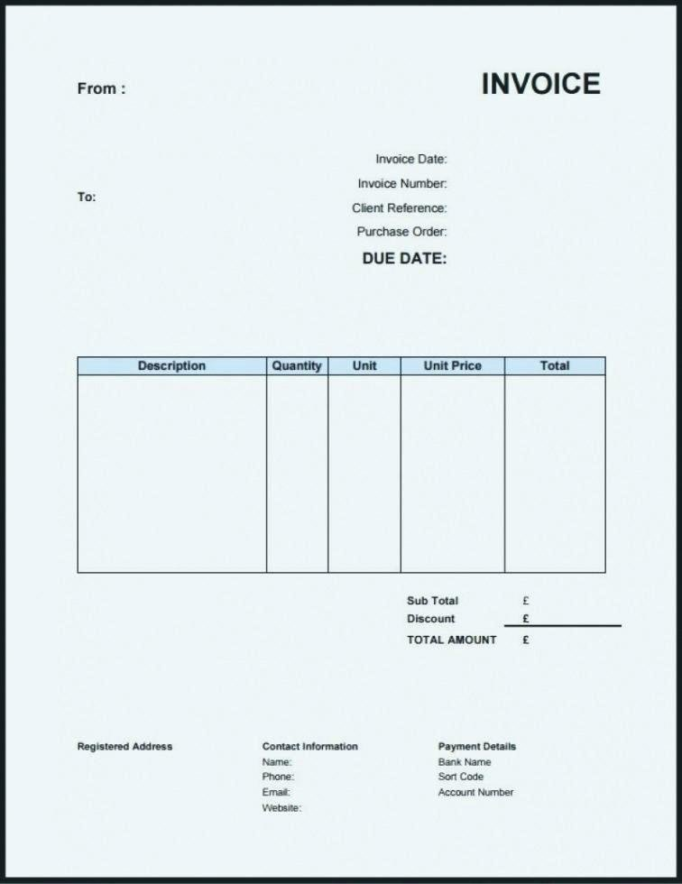 T Chart Template Word Inspirational Graphic organizers for Your Classroom Diagrams T Charts