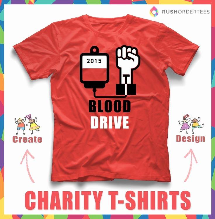 T Shirt Flyer Template Beautiful T Shirt Fundraiser Flyer Template 47 Best Fundraising
