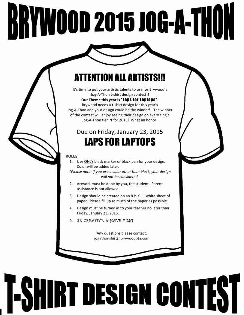 T Shirt Flyer Template Elegant T Shirt Design Flyer Yourweek 6d33c8eca25e