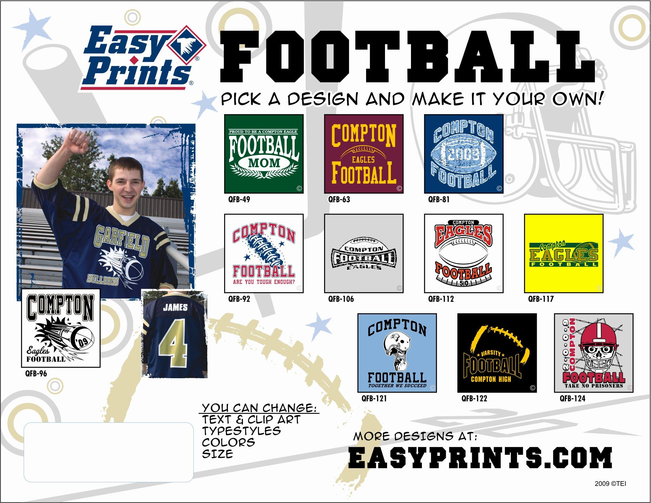 T Shirt Flyer Template Inspirational T Shirt Sales Flyers Marketing