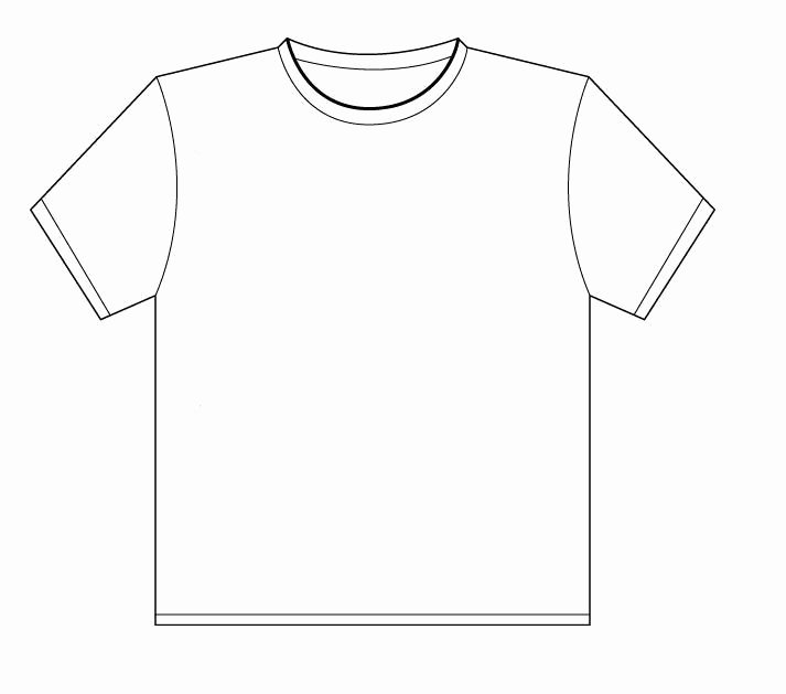 T Shirt Tag Template Awesome Plain Custom Made T Shirt – 9mode Clothing Manufacturer