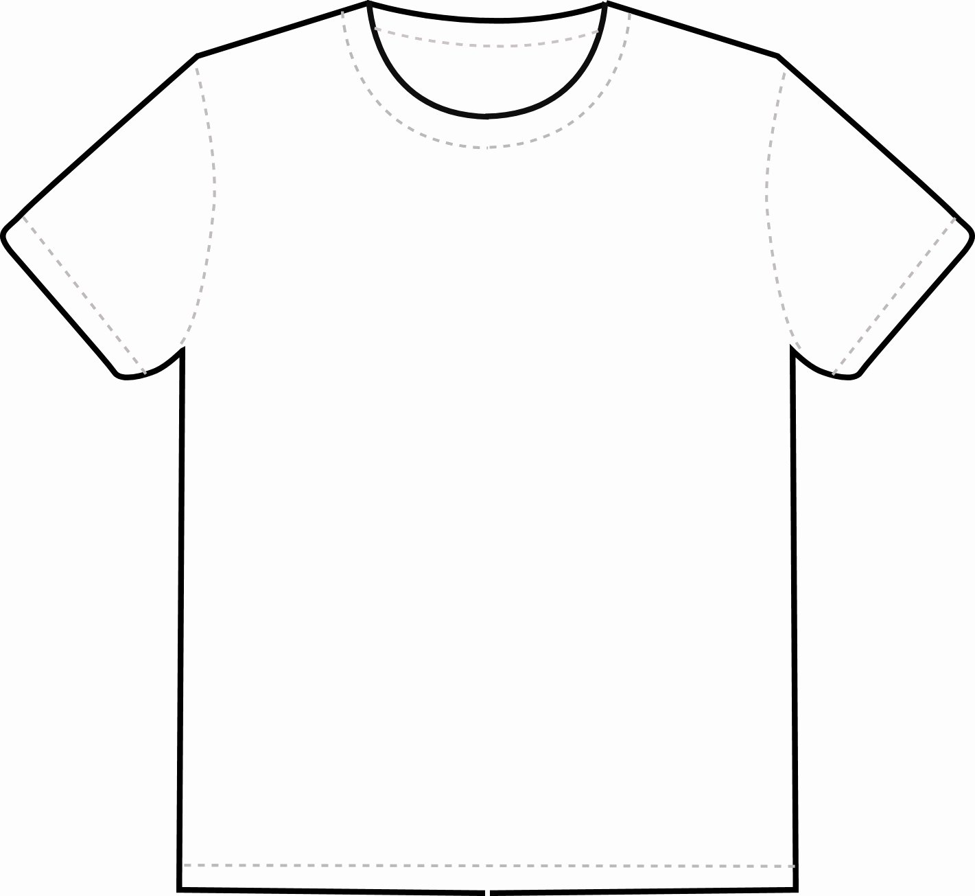T Shirt Tag Template Beautiful Shirt Template Search Results