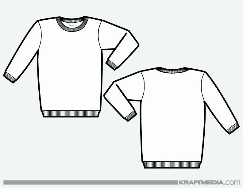 T Shirt Template Ai Best Of T Shirt Template Illustrator T Shirt Design Size Template