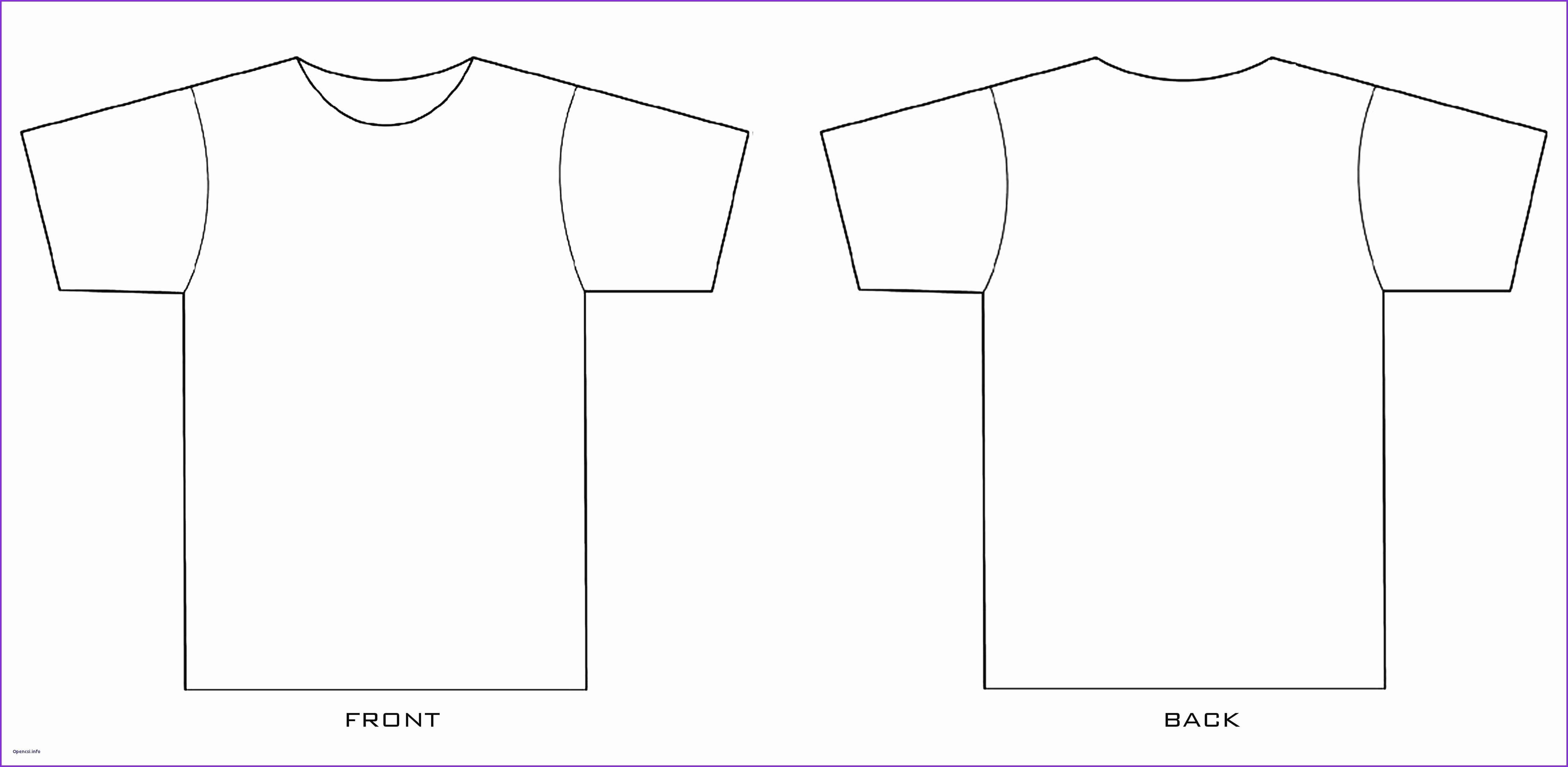 T Shirt Template Ai Unique Unique T Shirt Design Template Adobe Illustrator