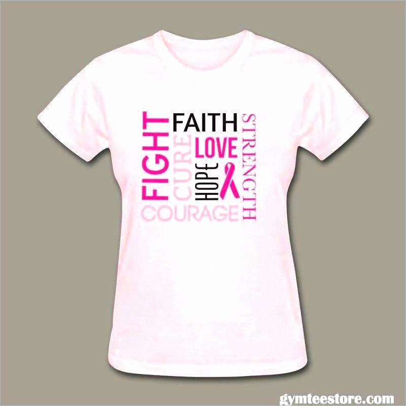 T Shirt Template Pdf Fresh Shirt Design Template Illustrator Free Template Ideas From