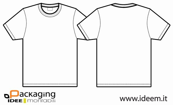 T Shirt Vector Template Best Of Tshirt Vector Template Download Free Vector Art