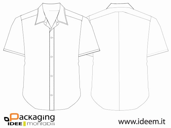 T Shirt Vector Template Unique Shirt Vector Template Download Free Vector Art