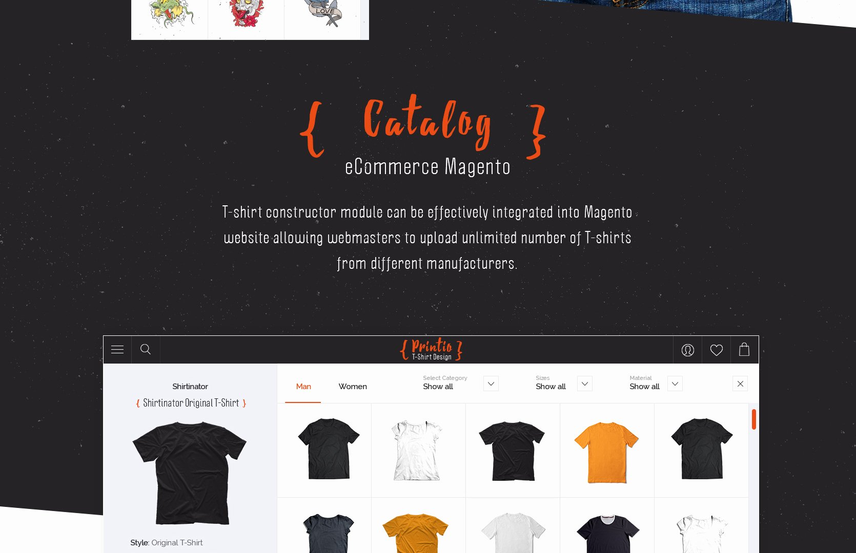T Shirt Website Template Awesome Great T Shirt Designer Website Template
