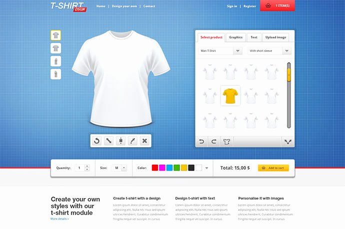 T Shirt Website Template Beautiful Custom T Shirt Design Website Template Custom T Shirt