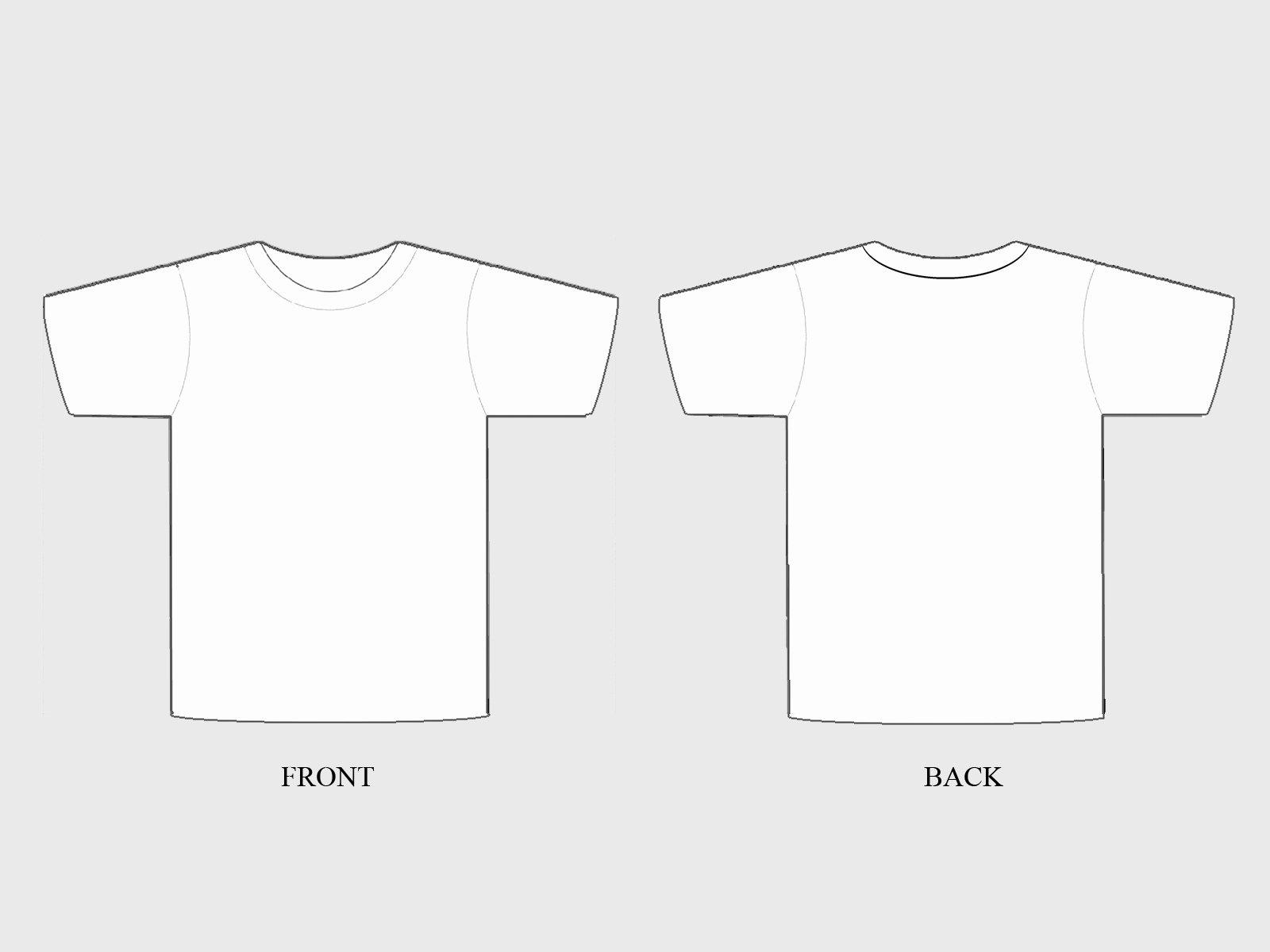 T Shirt Website Template Beautiful T Shirt Design Website Templates Bing Images