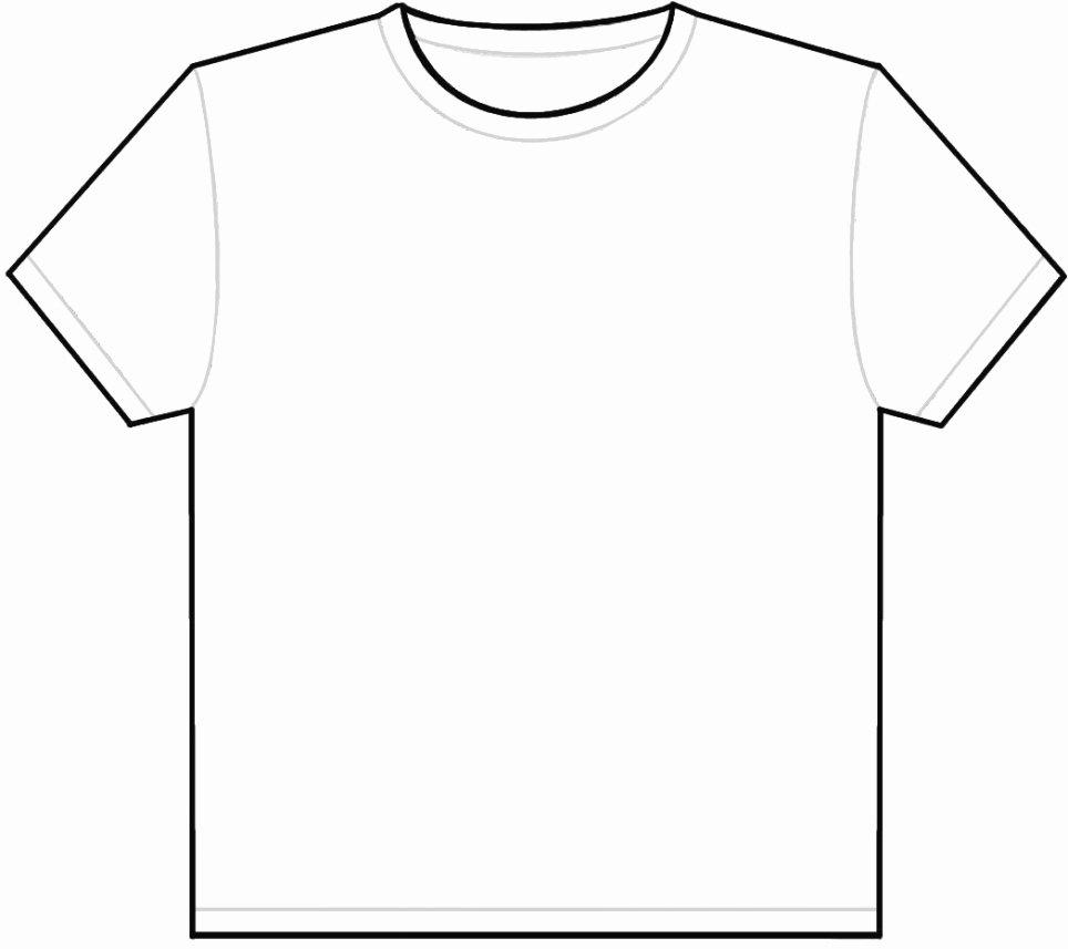 T Shirt Website Template Fresh T Shirt Design Website Templates Bing Images