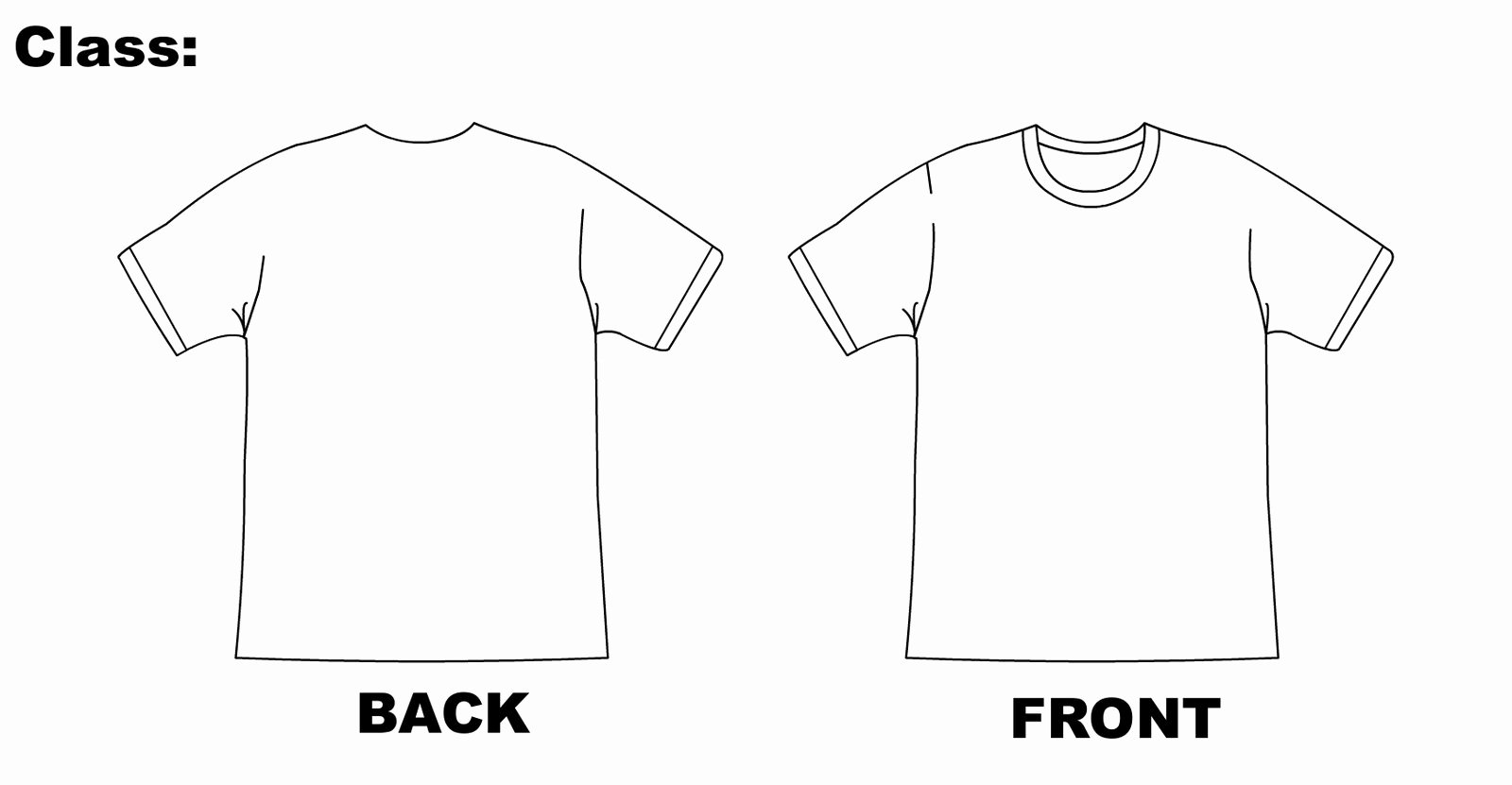 T Shirt Website Template Inspirational T Shirt Design Website Templates Bing Images