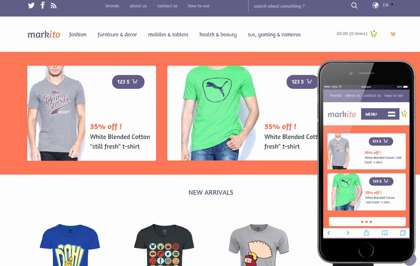 T Shirt Website Template Inspirational T Shirt Website Template Free Download Beautiful