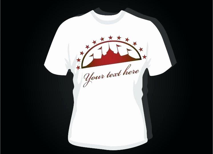 T Shirt Website Template Lovely Custom T Shirt Design Templates 3 Time Gear Website