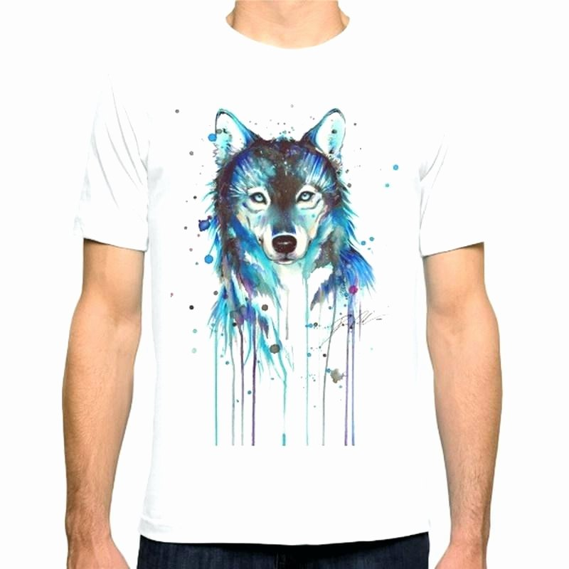 T Shirt Website Template New Girl T Shirt Printing Template Illustrator Collar Design