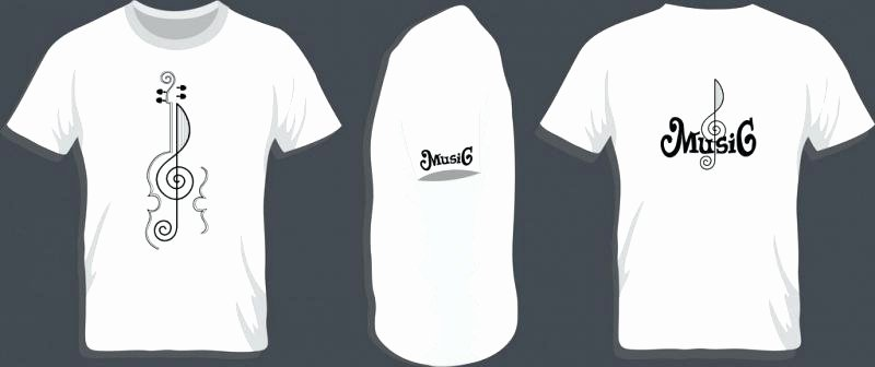 T Shirt Website Template New T Shirt Design Template Polo Free Download Custom Website